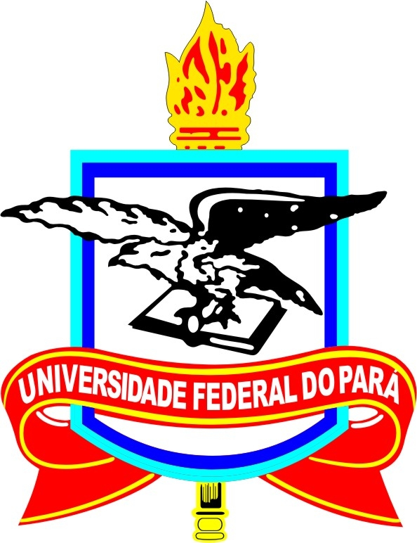 Universidade do Pará
